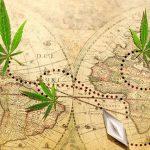 history-of-cannabis