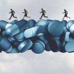 opioid | CBD OIL NZ